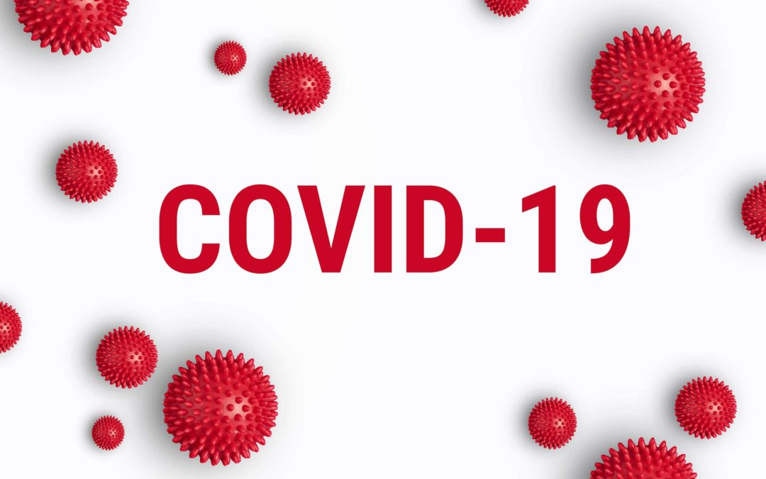 Are You Ready For The Next COVID Wave?